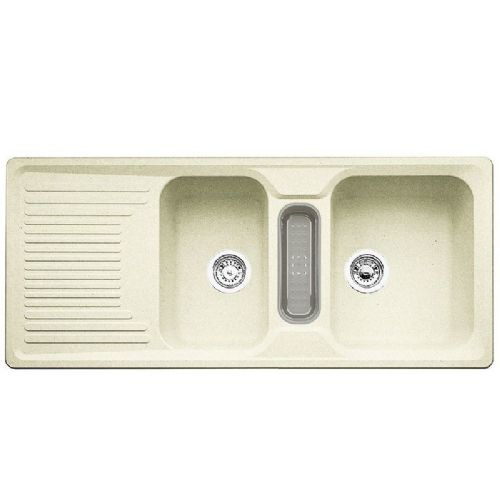 Blanco Classic 8 S Silgranit Kitchen Sink